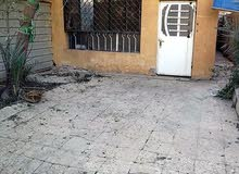 excellent finishing palace for rent in Baghdad city - Elshaab