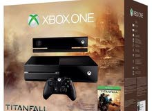 New Xbox One device for sale at a good price