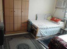 غرفه للايجار