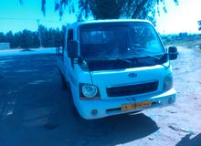 2003 Bongo for sale