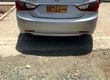 Used 2012 Hyundai Sonata for sale at best price