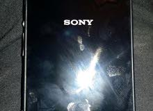 New Sony  mobile device