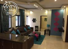 Apartment property for rent Amman - Dahiet Al Ameer Rashed directly from the owner