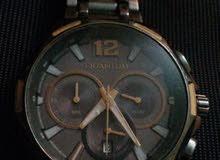 ساعة كوانتم