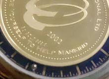 ساعة للبيع /Watch for sale