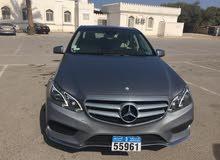 30,000 - 39,999 km Mercedes Benz E 350 2014 for sale