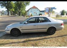Used  Mazda 626 for sale at best price