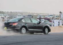 Used Hyundai Sonata in Basra
