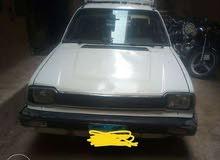 1982 Honda in Cairo