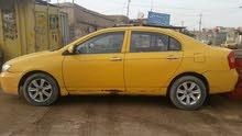 1 - 9,999 km mileage Lifan 620II for sale