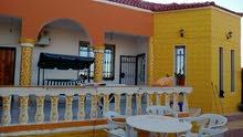 منزل حديث البناء منطقة تاجوراء طريق المصانع جامع الغرياني