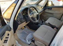 Automatic Suzuki 2012 for sale - Used - Kuwait City city