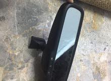 مرآة داخلية باجيرو