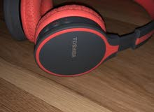 Buy Used Headset of high-end specs