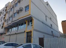 بناية للبيع في الرفاع تجارية