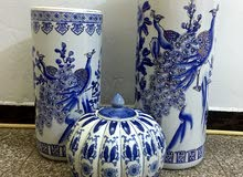 Furniture for sale Used Vases
