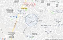 مطلوب شقة أو بيت للبيع يفضل في عمان اومادبا دفعتي عشرة آلاف دينار وقسط 250