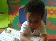 مطلوب مدرسة منتسوري تجيد اللغة الانجليزية