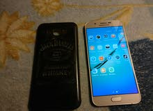 I want to sell my Samsung galaxy A8