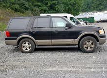 For sale Expedition 2005