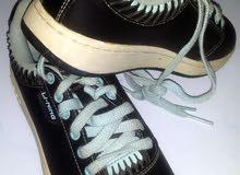 احذية استيراد اوربي جديد للبيع