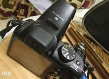 كاميرا فوجي فيلم