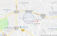 First Floor  apartment for rent with 3 rooms - Amman city Daheit Al Ameer Hasan