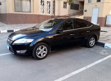 Used 2010 Mondeo for sale