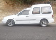 Best price! Volkswagen Caddy 2001 for sale
