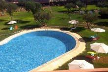 600 sqm  Villa for rent in Al Riyadh