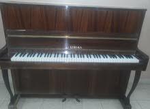 بيانو أثري