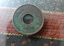 عمله فلسطينيه 1942 خمس مل