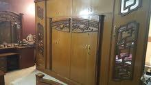 شقة سرقفلية للبيع في الكرادة داخل قرب جبار ابو الشربت
