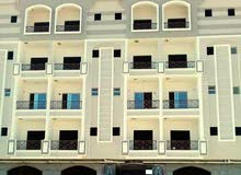 for sale apartment consists of 2 Bedrooms Rooms - Mubark areas (1-8)