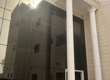 apartment in Abu Dhabi for rent