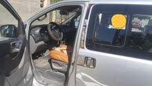 2009 Hyundai H-1 Starex for sale in Baghdad