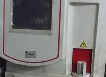 للبيع جهاز معمل تحليل صور الدم cbc