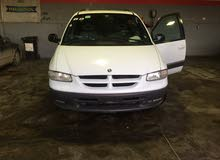 Used 1999 Voyager