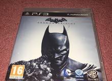 Batman for ps3