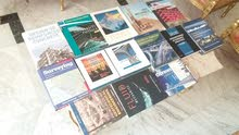 Brand new Engineering University college book for sale