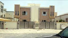 Villa property for sale Muscat - Al Maabilah directly from the owner
