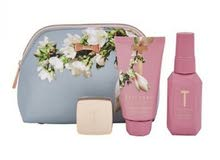 Ted Baker pretty blossom
