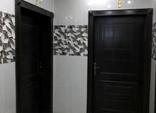 Apartment for sale in Mecca city  Ash Shawqiyyah