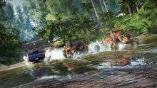 اشتراكات اكس بوكس قولد و قيم باس Xbox Live and Game pass