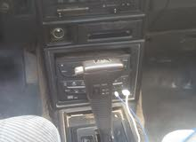 1 - 9,999 km Hyundai Other 1992 for sale