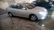Gasoline Fuel/Power   Hyundai Other 2009