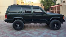 Used 1998 Cherokee for sale