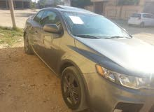 Kia Forte New in Benghazi