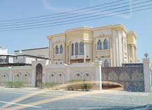 Villa for sale with More rooms - Barka city As Sumhan North