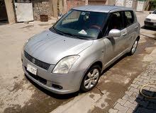 For sale Used Suzuki Swift